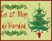 Los 12 Blogs de Navidad