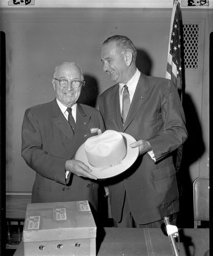 Which presidents wore hats page 10 the fedora lounge img publicscrutiny Image collections