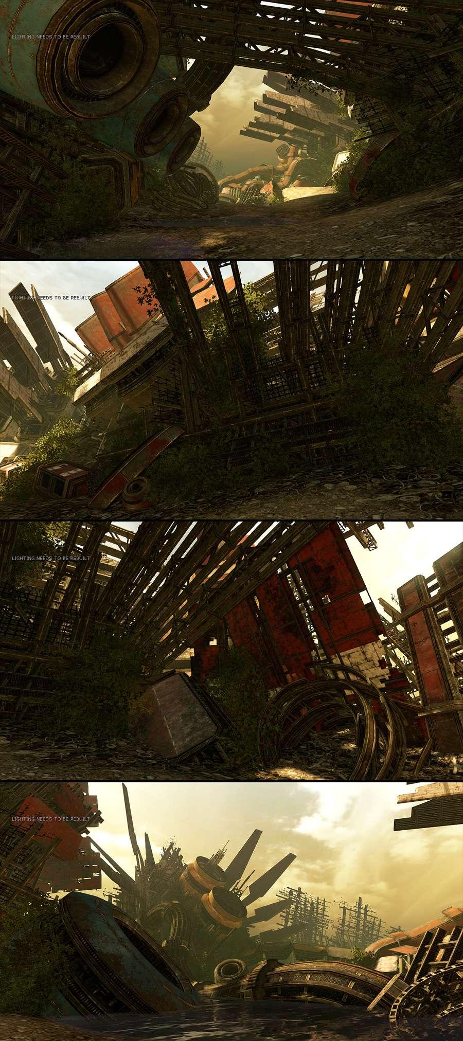 junkyard12.jpg