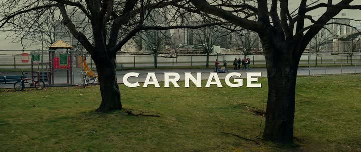 carnage 2011 free download dvdrip cinema of the world