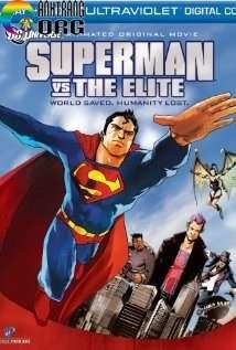 SiC3AAu-NhC3A2n-VC3A0-Elite-Superman-vs-The-Elite-2012