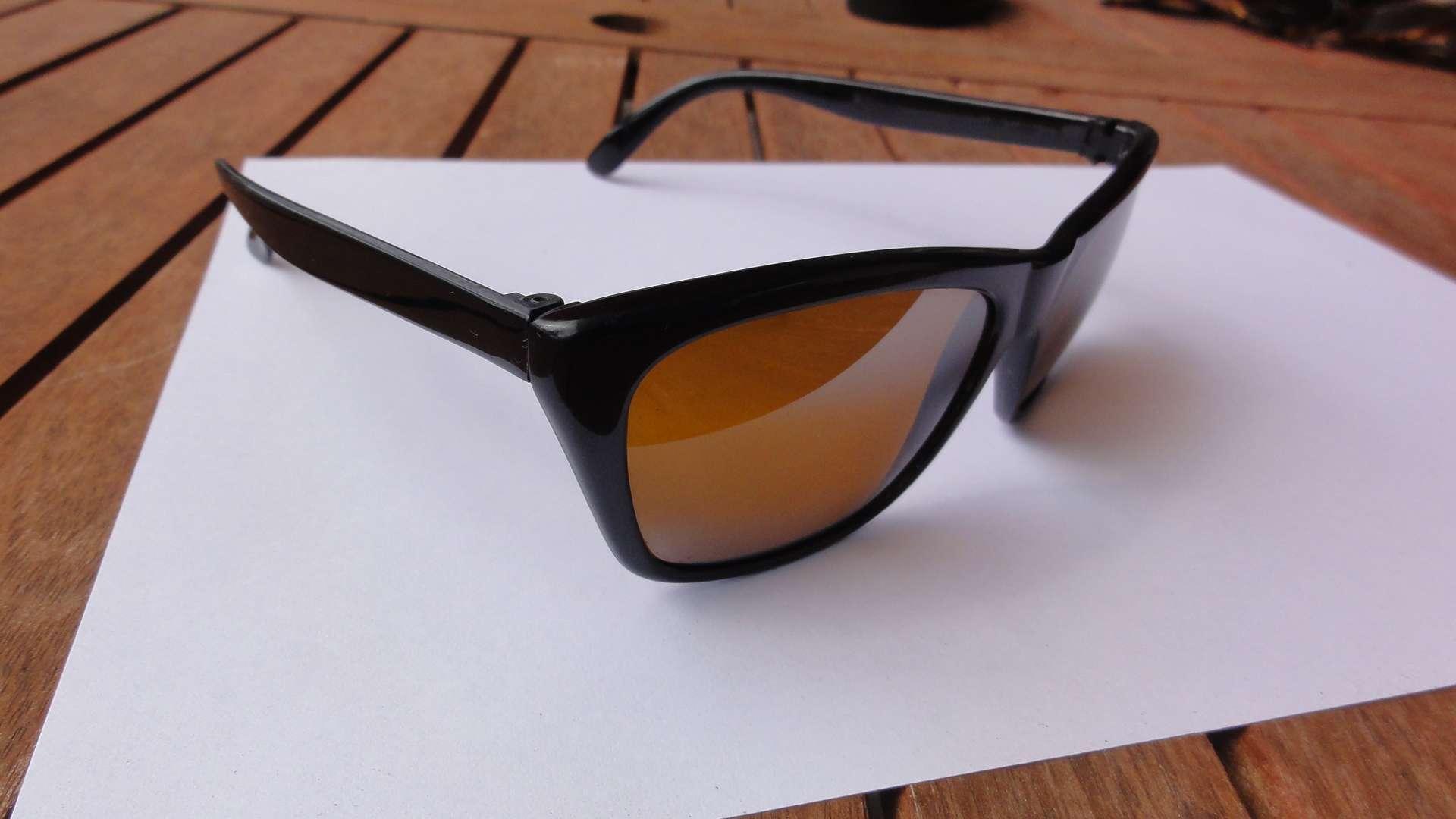 Vuarnet Sunglasses Pouilloux 438   City of Kenmore, Washington 4d5c3848b5