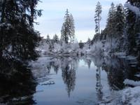 winterdream4ix4.th.jpg