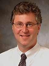 Prof. Dr. Peter Glazer