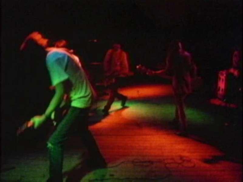 78414441 David Markey   1991: The Year Punk Broke (1992)