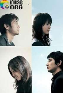 LC3A0-YC3AAu-Su-ki-da