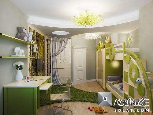 أجمل غرف نوم للاطفال 2013 130147882310.jpg